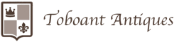 Obchod Toboant