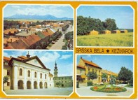 scan0478