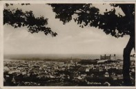 Bratislava 003