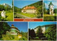 Jáchymov 004