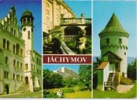 Jáchymov 006