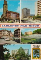 Jablonec nad Nisou 002
