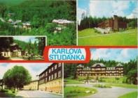 Karlova Studánka 002