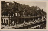 Karlovy Vary 002