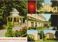 Konstantinovy Lázně 001