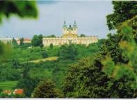 Kopeček u Olomouce 002