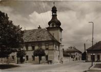 Kostelec nad Labem 001