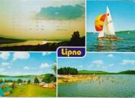Lipno 006