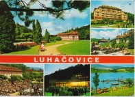 Luhačovice 011