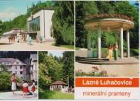 Luhačovice 012