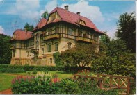 Luhačovice 019