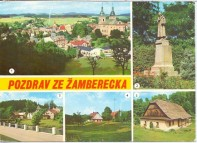 scan0152
