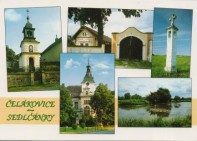 Čelákovice 002