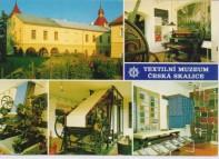 Česká Skalice 003