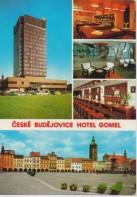 České Budějovice 018