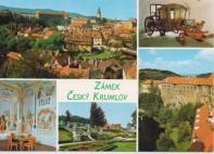 Český Krumlov 003