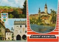 Český Krumlov 004