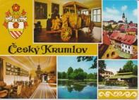 Český Krumlov 005
