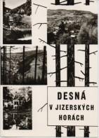 Děčín 007
