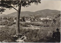 Frýdlant nad Ostravicí 002