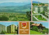 Frýdlant nad Ostravicí 004