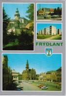 Frýdlant nad Ostravicí 006