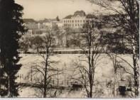 Hlinsko v Čechách 001