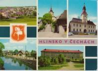 Hlinsko v Čechách 007