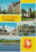 Hlinsko v Čechách 009