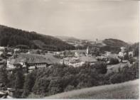 Horní Bečva 001