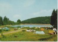Horní Bečva 002