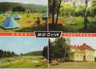 Horní Bečva 003