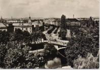 Hradec Králové 002
