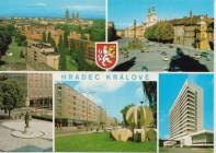 Hradec Králové 003