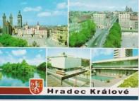 Hradec Králové 005