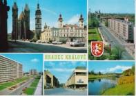 Hradec Králové 006