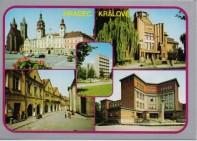 Hradec Králové 008