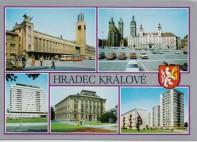 Hradec Králové 009