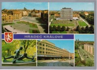 Hradec Králové 010