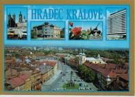 Hradec Králové 011