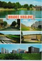 Hradec Králové 015