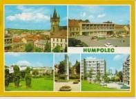 Humpolec 003
