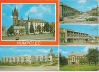 Humpolec 004