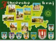 Jižní Čechy 001