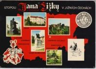 Jižní Čechy 005