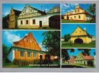 Jižní Čechy 008