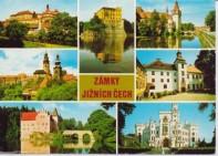 Jižní Čechy 014