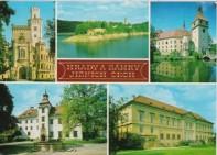 Jižní Čechy 015