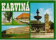Karvina 002