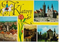 Klatovy 006